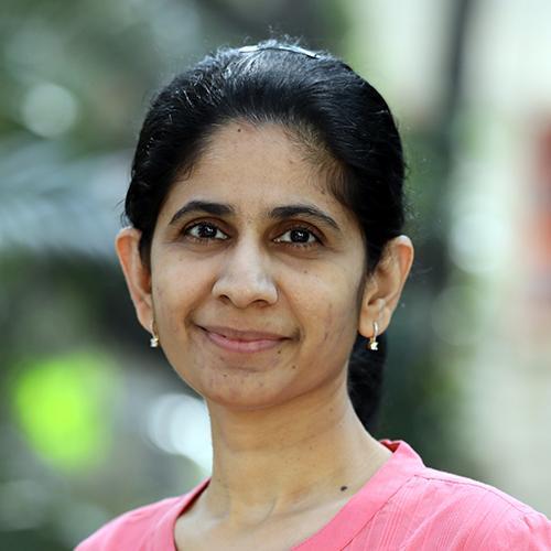 Prof. Mukta Kulkarni is part of ILO panel on disability sector as engine of economic growth