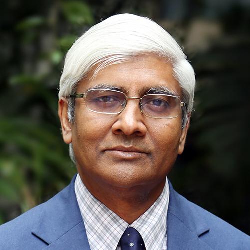 ServiceMandi: Corporate Entrepreneurship at Ashok Leyland: Prof. K Kumar